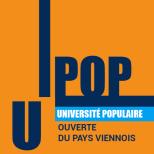 Logo UPOP.png