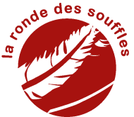 Logotexte-rouge-sans_fond