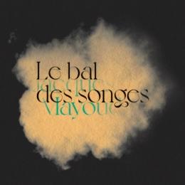 couv_bal_des_songes_projet01-10x10-1