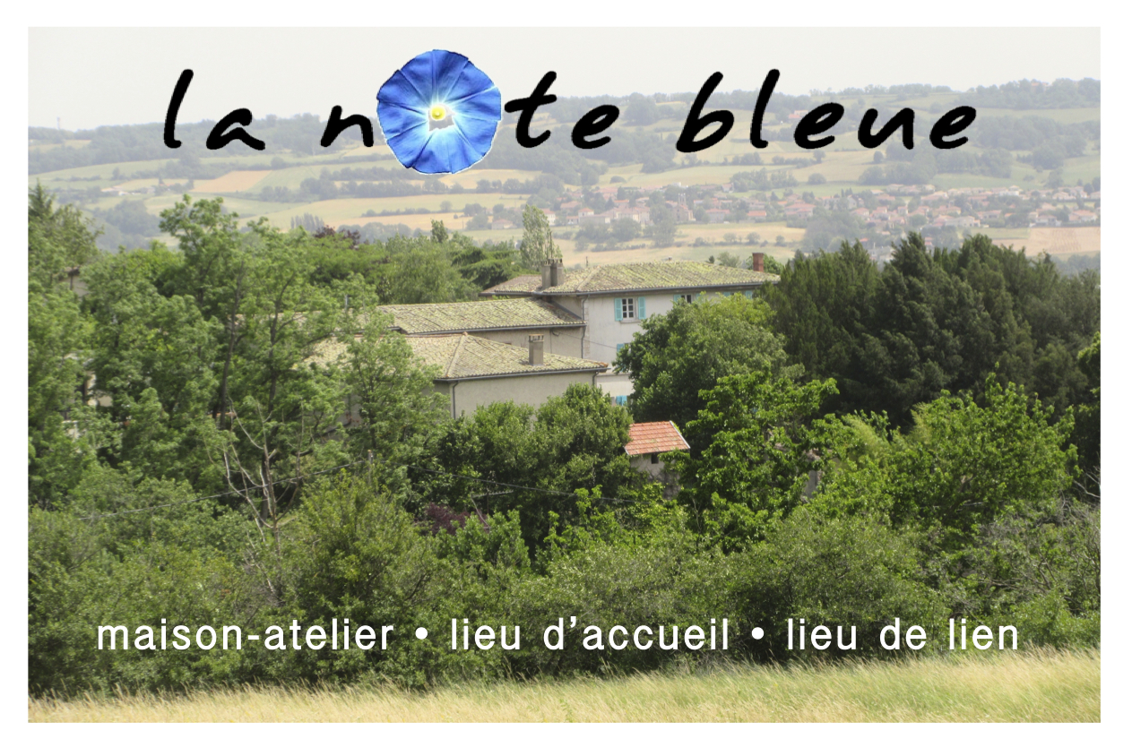 Photo titre LNB new